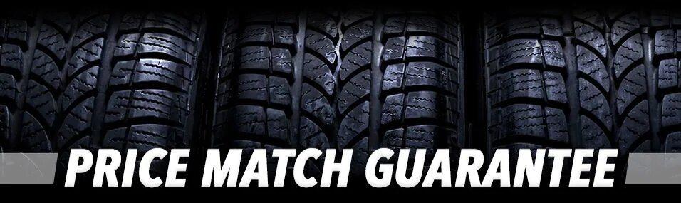 Used Tires Barrie >> Tire Price Match Guarantee Barrie Subaru